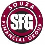 Souza Financial Group Logo