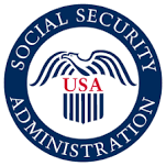 SSA.gov Website